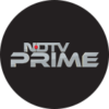 cubical-home-automation-press-in-news-icons-newspaper-nedia-NDTV